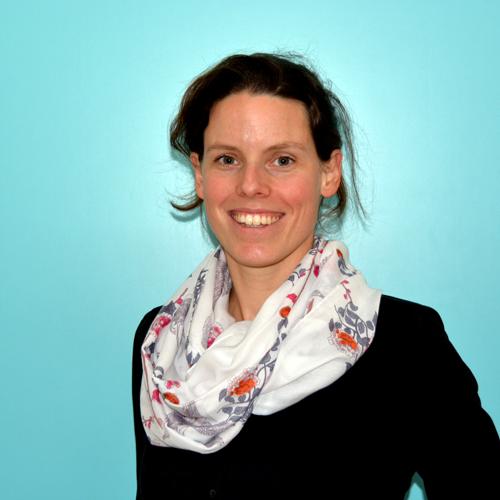 Dianne Hinkema