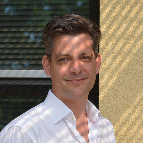 J. Lettinga